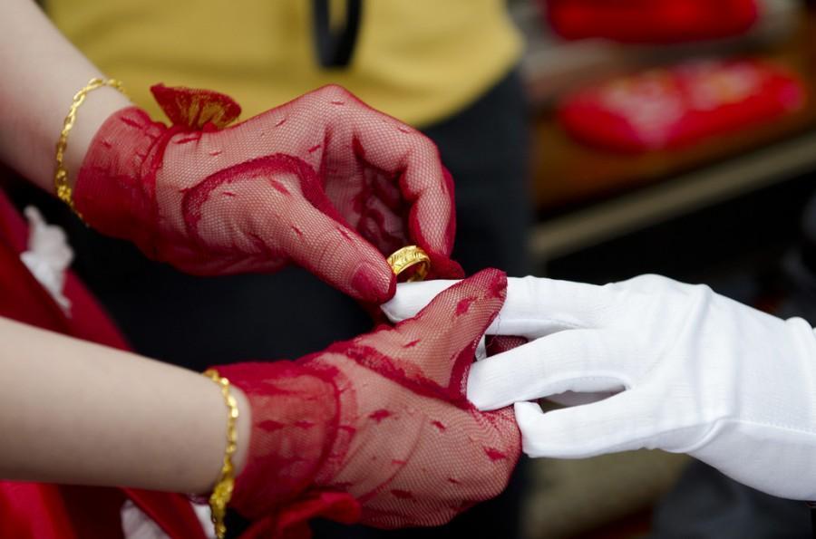 Wedding - Dsc_8468