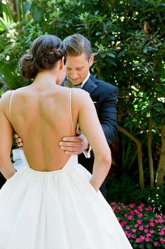 زفاف - حفلات الزفاف-Bride.Tulle