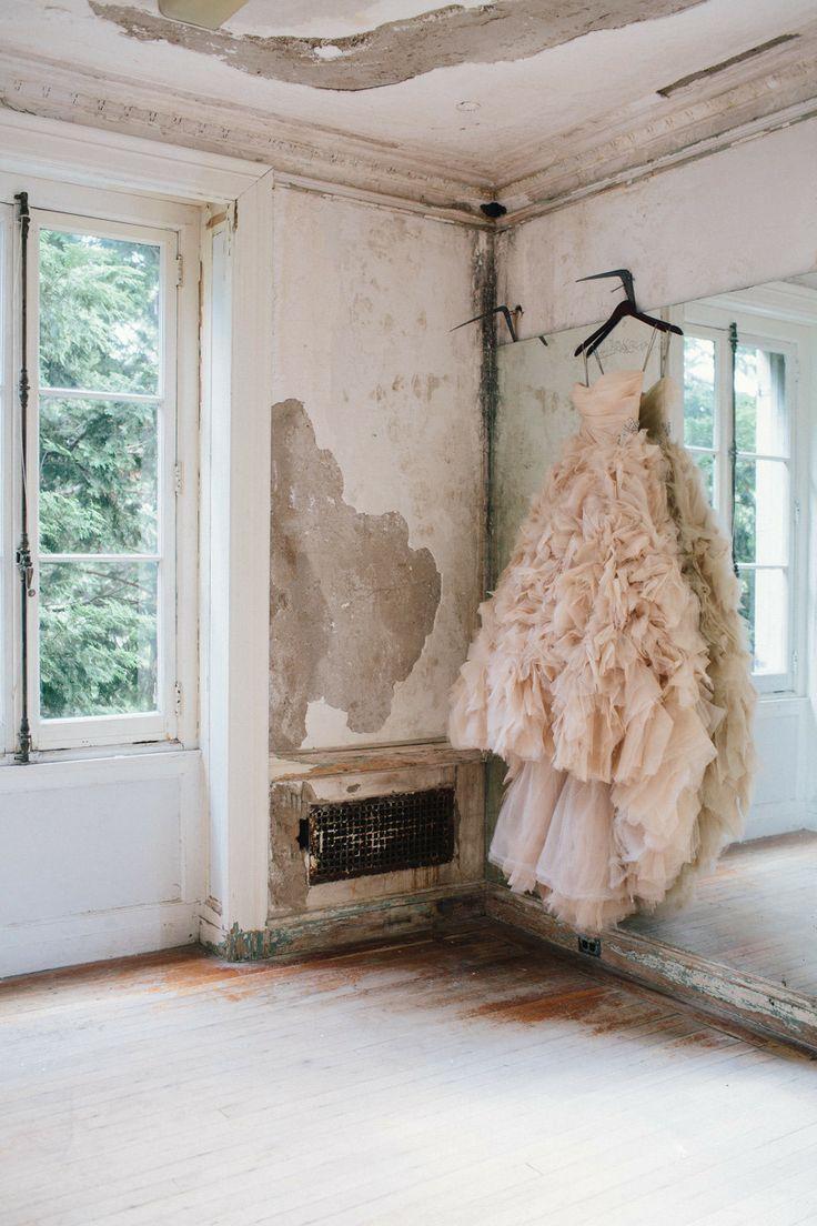 Mariage - Robes de mariée Aimez Xx
