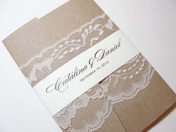 Wedding - Weddings-Invitations,Menus,Save The Date.....