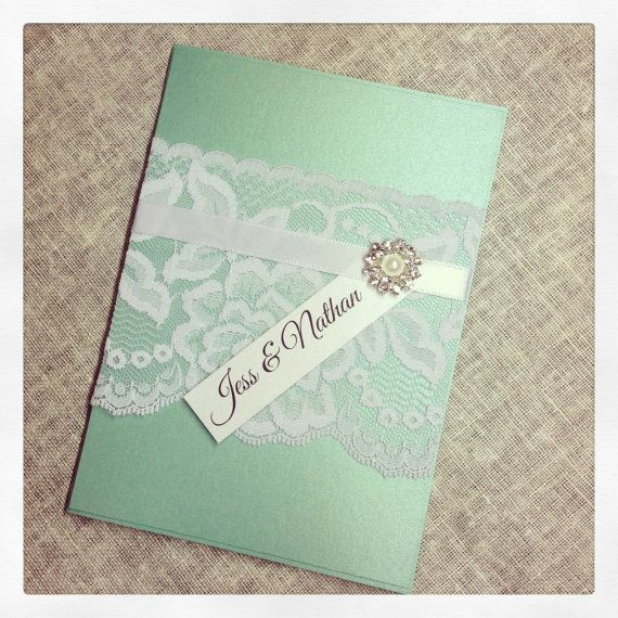 Mint Wedding Mint Green Wedding Palette Inspiration 2079639