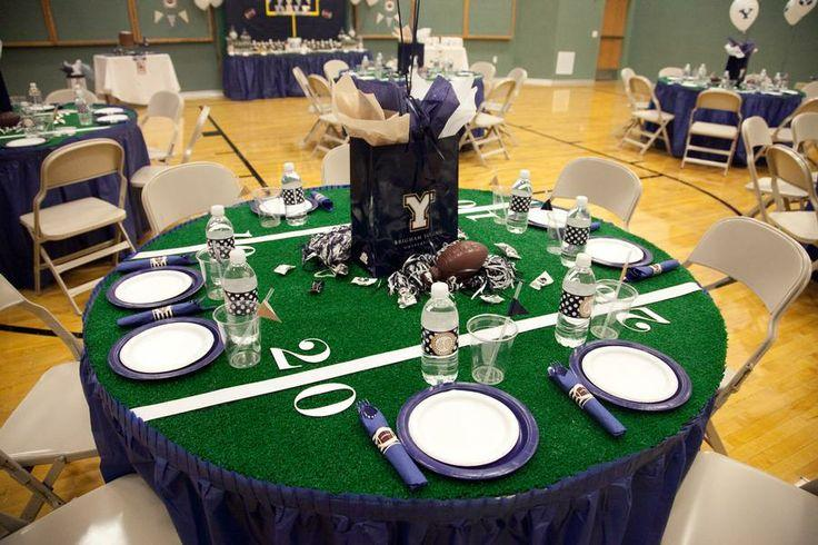 Sports Wedding - Wedding- Sports Theme #2080048 - Weddbook