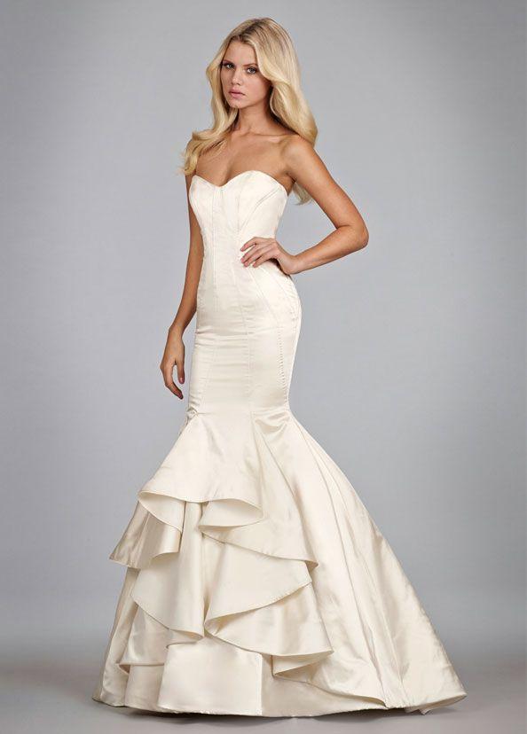 Bride With S Wedding Dresses