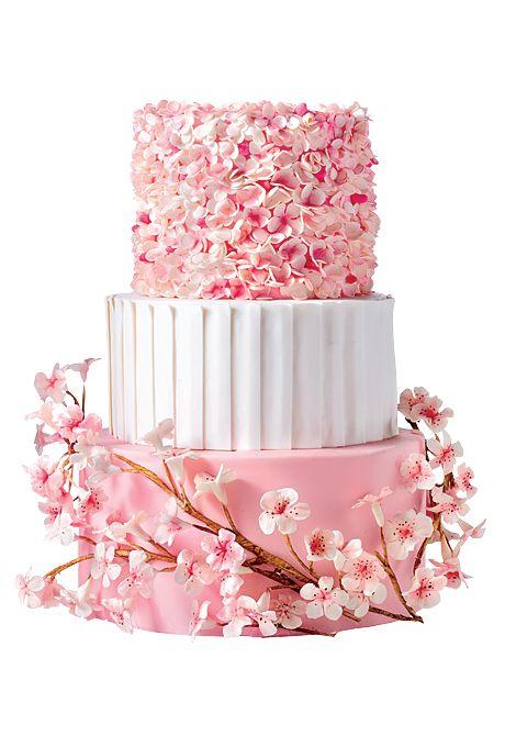 Свадьба - Игрок На Г / > •~A Cherry Blossom Свадьбы