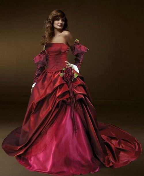 Boda - Navidad temáticas Inspiration boda