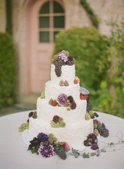 Wedding - ♥ Wedding Cake ♥