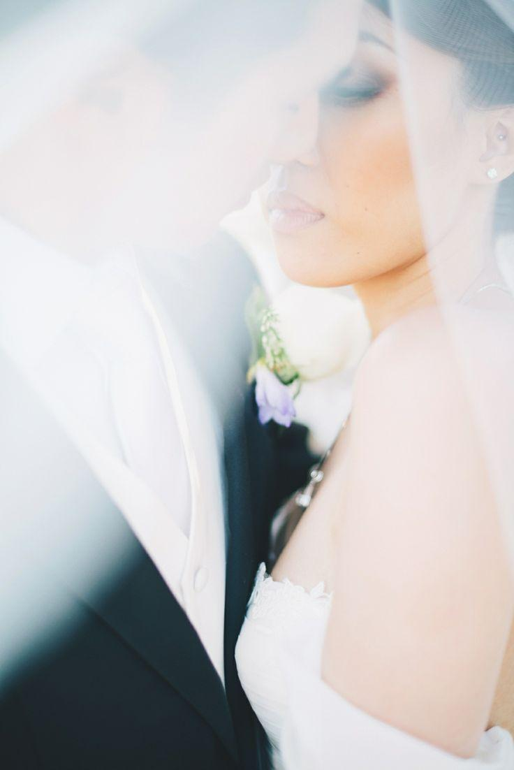 Свадьба - Как романтично!