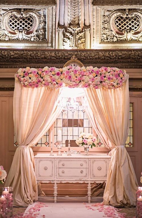 Wedding - Pink/Blush Weddings