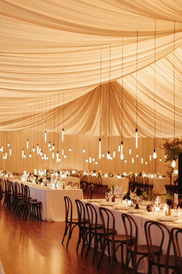 Wedding - Wedding Lighting