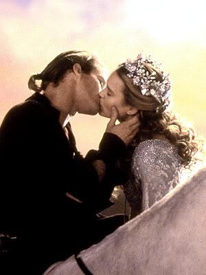 Wedding - Fairytale Weddings...