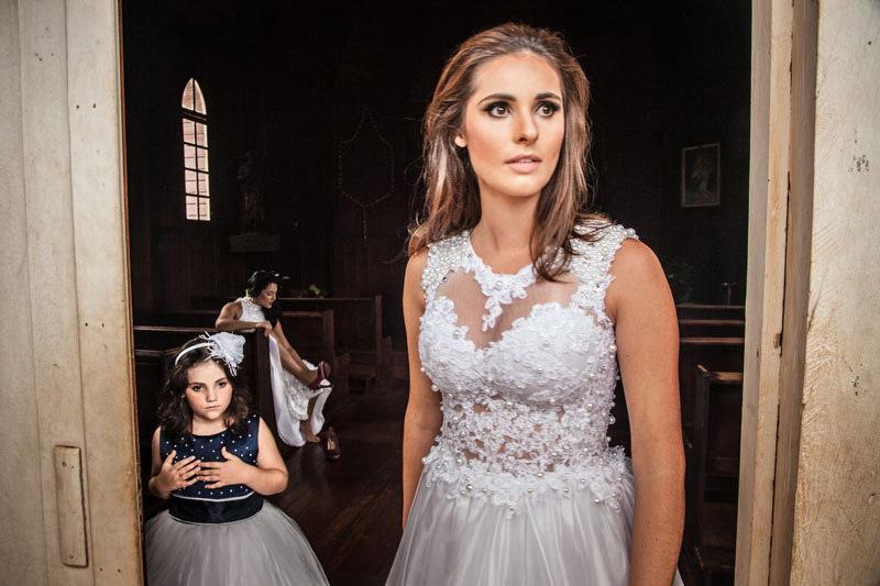 Свадьба - Noivas