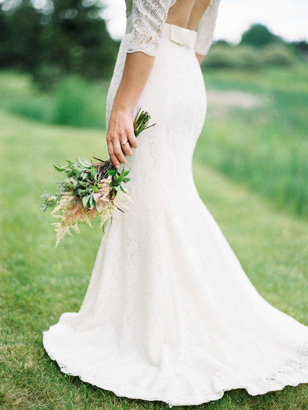 Wedding - The Wedding