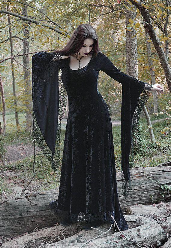 Свадьба - Вампир Свадебную Тему