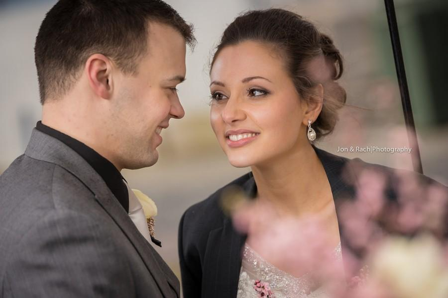 Свадьба - Счастливая Чета