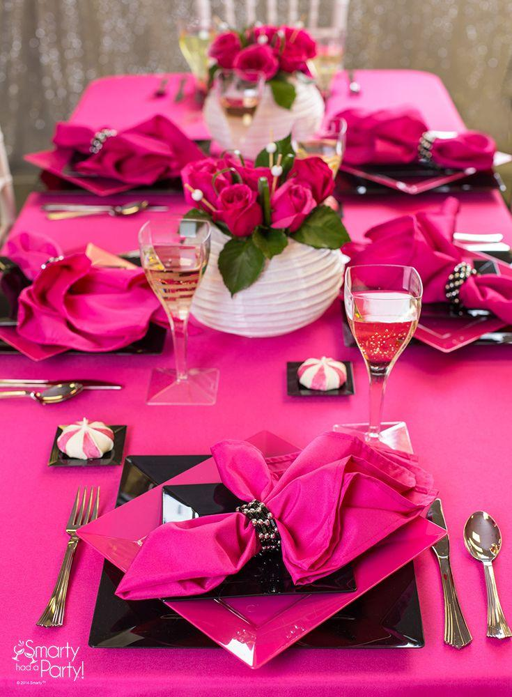 bachelorette party ideas bridal shower
