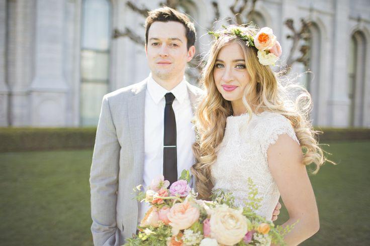 زفاف - بوهو الزفاف