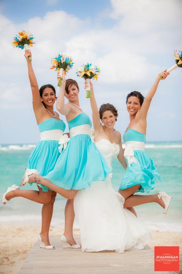Tiffany Blaue Hochzeits- - Tiffany-Blau #2081286 - Weddbook