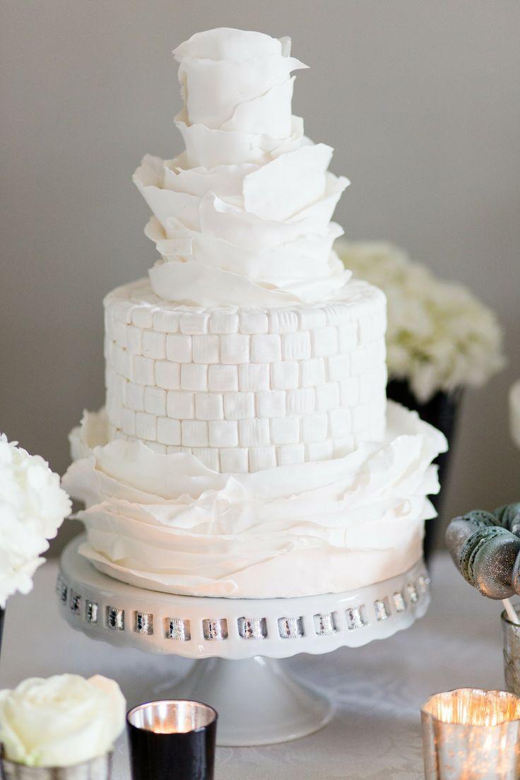 Wedding Cupcakes Stunning Wedding Cake Cupcake Ideas 2081343 Weddbook