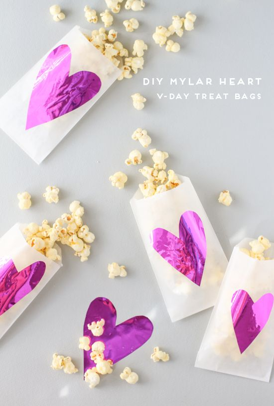 Свадьба - Sweet Love Продукты - Не Только На День Святого Валентина