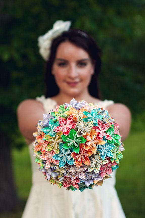 Букеты из цветов своими руками фото