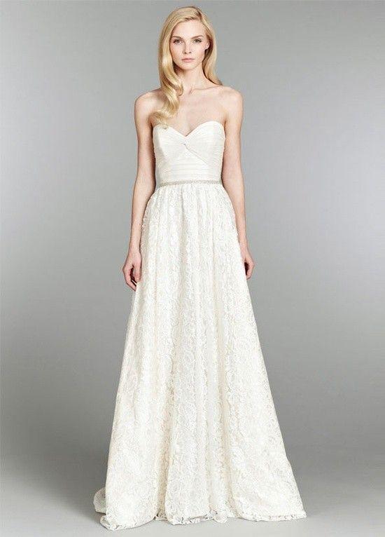 زفاف - فساتين زفاف الحب XX