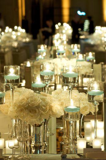 زفاف - أضواء، أضواء، أضواء