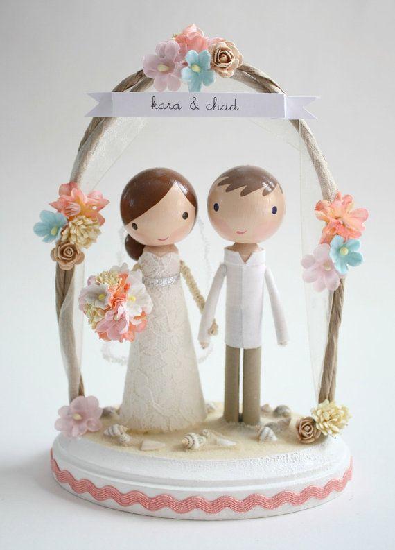 Wedding - Beach Wedding Inspiration