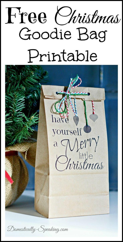 Hochzeit - Weihnachten Verpackung
