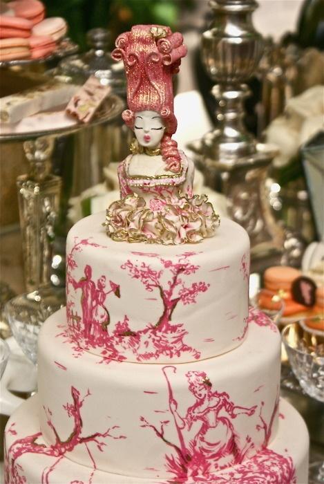 Hochzeit - Pariser Hochzeiten