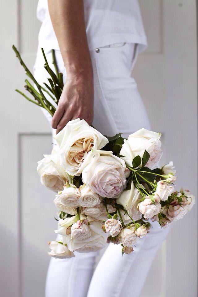 Свадьба - Современные Свадебные