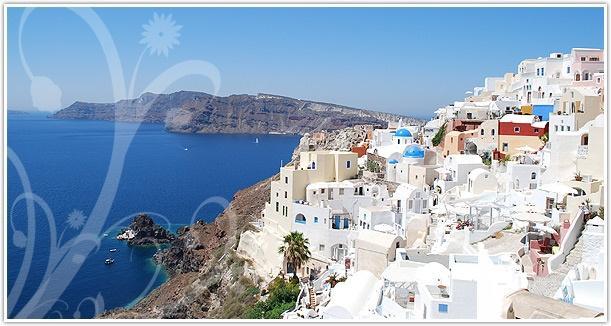 Destination Wedding - Destination Wedding: Europe #2081774