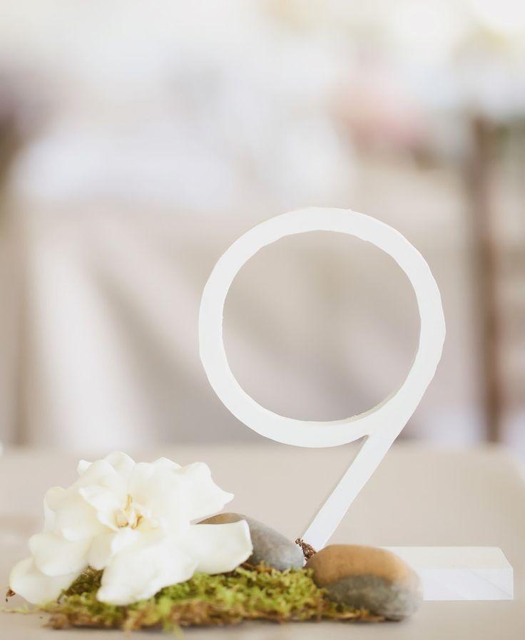 زفاف - أرقام الجدول :: ::