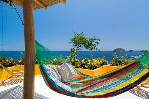 Mariage - ESPACES & Places pour Relax ... / Yo Quiero ...
