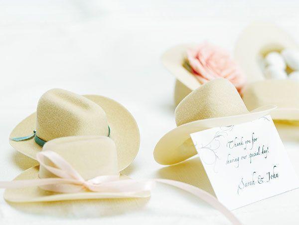 Mariage - Mariages - faveurs / bonbonnières