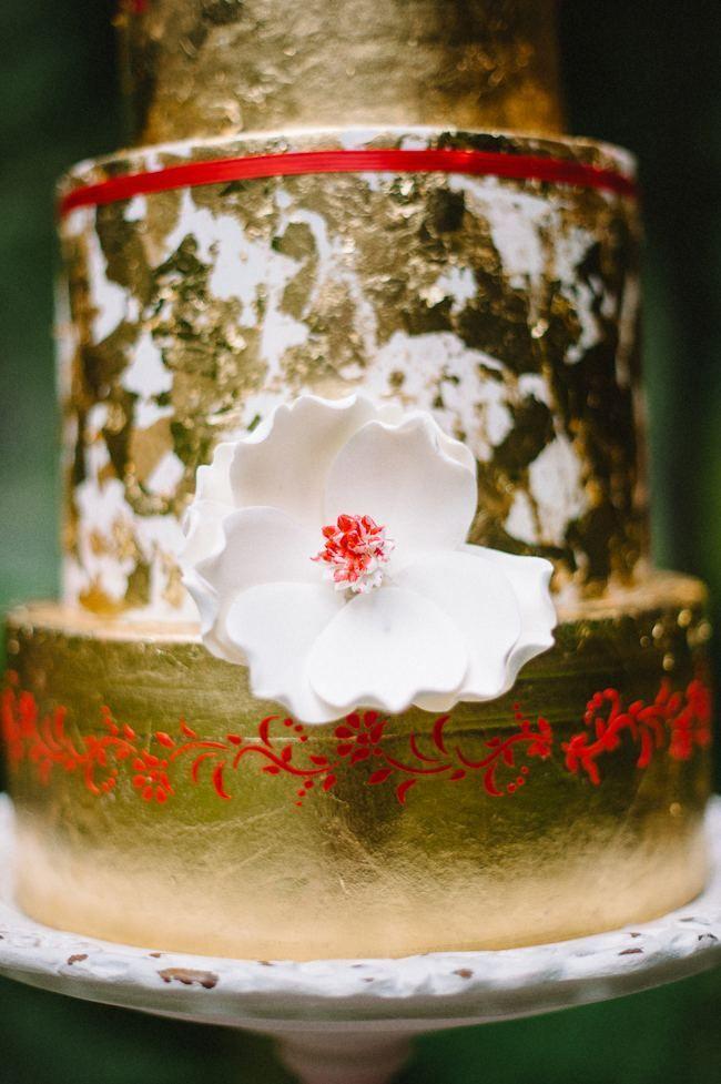 Свадьба - Гламурные Свадебные Идеи