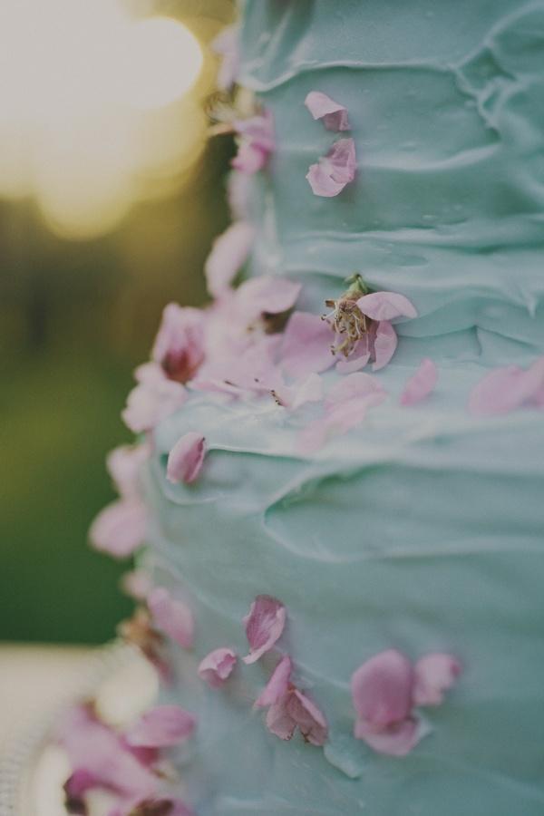 Mariage - Mariage Pâques