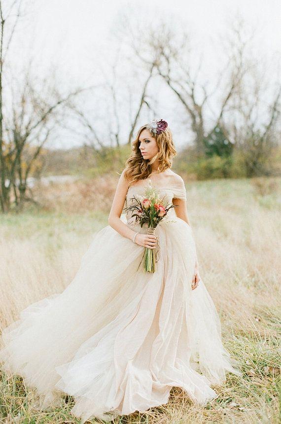 Свадьба - Bridal Show