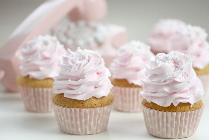 زفاف - الكعك - الوردي