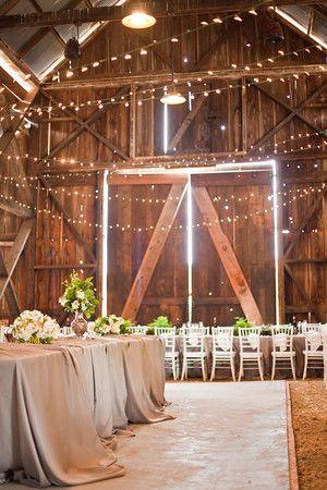 weddings barn country farm - country wedding barn
