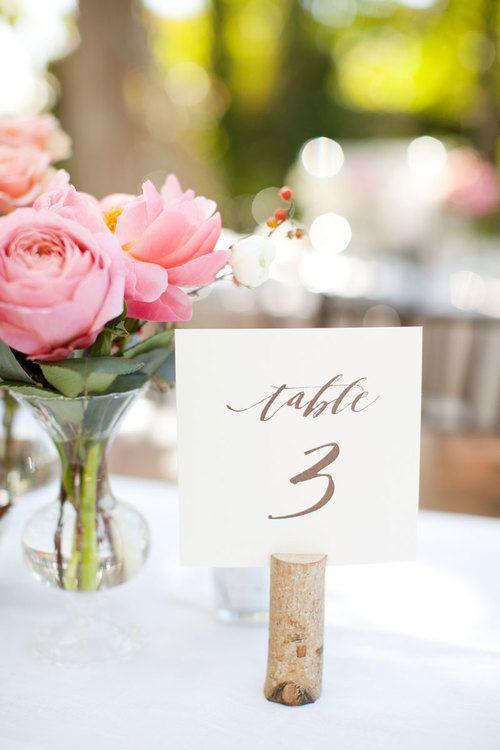 Свадьба - таблицы