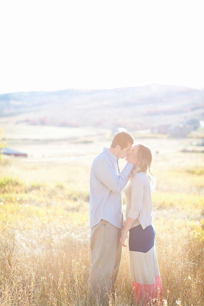 Wedding - Engagement Inspiration