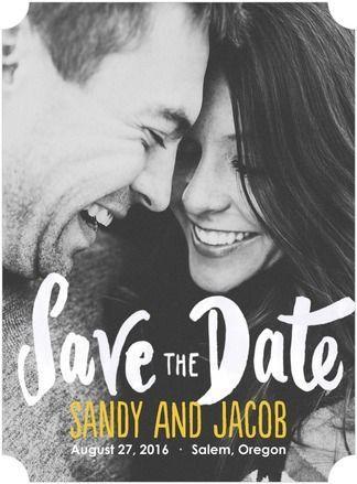 Свадьба - Приглашений