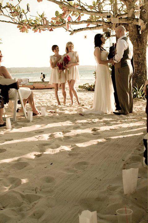 Свадьба - Хиппи-Шик Свадеб