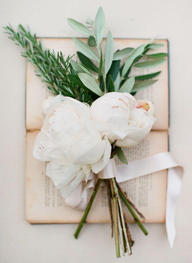 Свадьба - Потертый шик Свадебные