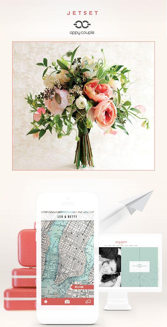 Wedding - WEDDING/bouquet