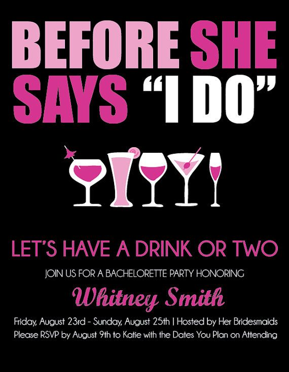 bachelorette party ideas bachelorette party 2083091 weddbook