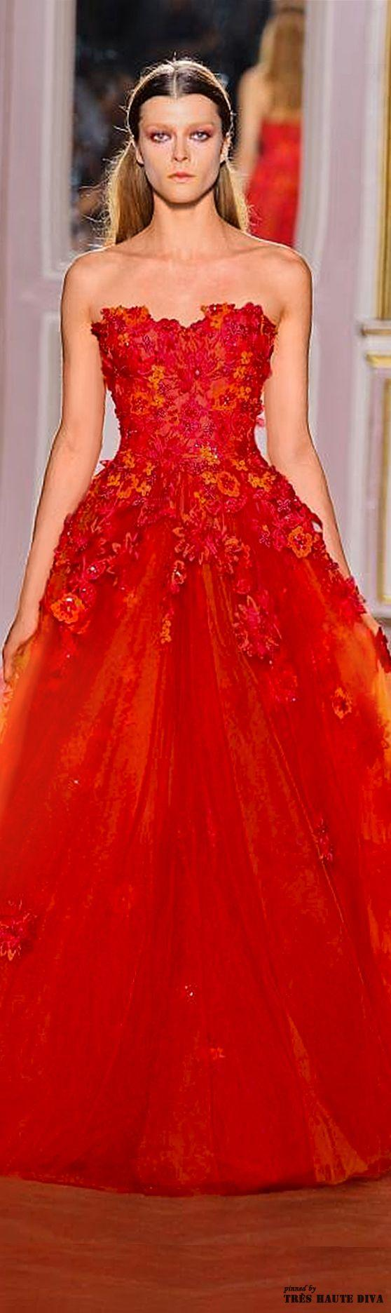 Mariage - Robes ... Ravissante Reds
