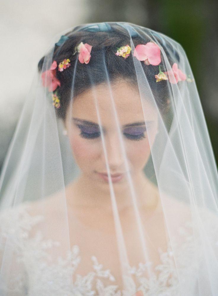 زفاف - حزب حديقة {الزفاف