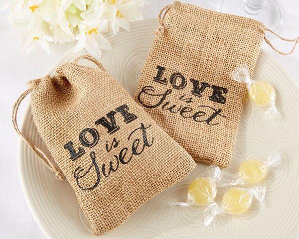 Свадьба - Сувениры И Безделушки