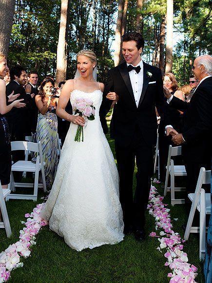 Promi Hochzeit Promi Hochzeiten 2083303 Weddbook